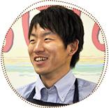 りゅうじ先生
