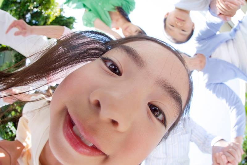 kids (9)