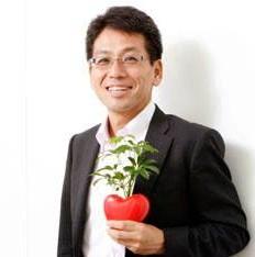 中野 博(なかの ひろし)先生