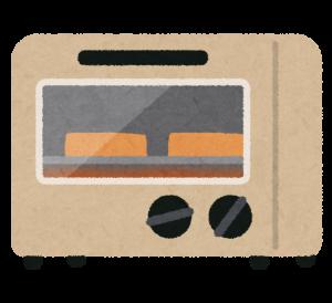 トースター